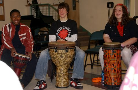 high-school-drum-circle-fall-2007-2.JPG