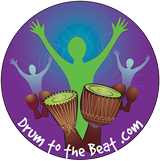 Image result for otha day drum to the beat